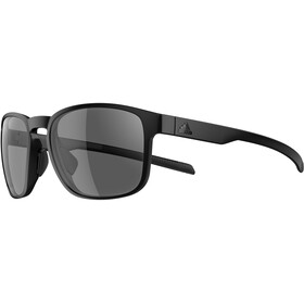 adidas Protean Glasses black matt/grey